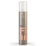 EIMI Root Shoot Precise Root Mousse 6.8 Oz By Wella