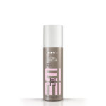 EIMI Stay Firm Workable Finishing Spray By Wella