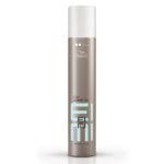 EIMI Stay Essential Light Crafting Spray 9 Oz By Wella
