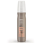 EIMI Sugar Lift Sugar Spray For Voluminous Texture 5.07 Oz By Wella