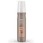 EIMI Sugar Lift Sugar Spray For Voluminous Texture 5.07 Oz By Wella