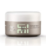 EIMI Texture Touch Reworkable Matte Clay 2.51 Oz By Wella