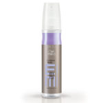 EIMI Thermal Image Heat Protection Spray 5.07 Oz By Wella