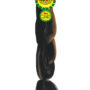 Rasta A fri Braiding Hair Freed'M Silky Braid By Golden State Imports GSI
