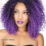Bahama Curl Braid By Rast A Fri