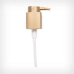 Wella Luxeoil Pump Attachment By Wella Professionals