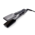 "Sedu Professional 1½"" Flat Iron By Sedu"