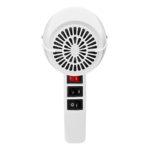 Sedu Revolution Lite Professional Hair Dryer By Sedu