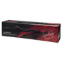 Solia SuperHot 1″ Curling Iron (25mm) By Solia