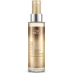 Wella Professionals LuxeOil Keratin Boost Leave-In Conditioner 3.38 oz By Wella