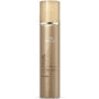 Wella Professionals LuxeOil Light Oil Spray 1.82 0z By Wella