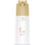 Wella Professionals LuxeOil Keratin Protect Shampoo By Wella