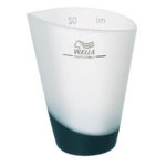 Wella Professional Color Measuring Cup By Wella