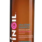 Latinoil Chia Oil Repair Shampoo By Latinoil