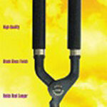 Heat Exxpress C – Shaped Iron By Golden Supreme