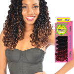Rast A fri Bantu Knot Curl Crochet Braid By Golden State Imports GSI