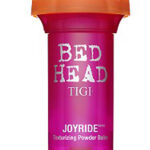 Joyride Texturizing Powder Balm 1.96 Oz By TIGI