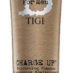 charge-up
