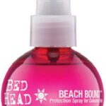 Bed Head Beach Bound Protection Spray 3.4 FL Oz By TIGI