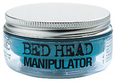 bh-man-tex-paste