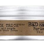 BedHeads For Men Slick Trick Pomade By TIGI