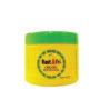 RastAfri Creamy Rejuvenator By Golden State GSI