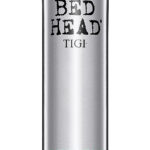 Flexi Head Strong Flexible Hold Hairspray By TIGI