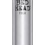 Flexi Head Strong Flexible Hold Hairspray By TIGI