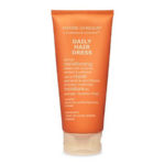 Daily Hair Dress 6 Oz By Mixed Chicks