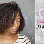 Restoring Hair Treatment By Wonder Curl