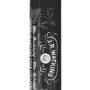 Ultra-Moisturizing Lip Balm 0.15 Oz By J.R. Watkins