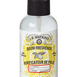 Room Freshener - Lemon 4 fl oz By J.R. Watkins