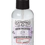 Room Freshener - Lavender 4 fl oz By J.R. Watkins