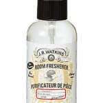 Room Freshener - Coconut 4 fl oz By J.R. Watkins