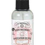 Room Freshener - Grapefruit 4 fl oz By J.R. Watkins