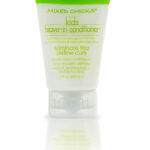 Leave-in Conditioner for Kids 2 fl oz by Mixed Chicks