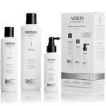 Nioxin System 1 Kit By Wella