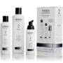 Nioxin System 2 Kit By Wella