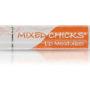 Premium Lip Moisturizer By Mixed Chicks