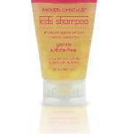 Shampoo for Kids 2 fl oz by Mixed Chicks