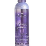 Affirm MoisturRight™ Leave-In Detangler 8 fl oz By Avlon