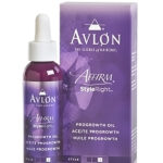 Affirm StyleRight™ ProGrowth Oil B Avlon