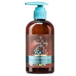 Born Curly™ Argan Curl Defining Jelly 8 Oz By As I Am