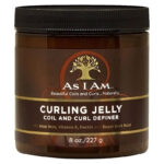 Curly Jelly Definer By As I Am