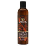 Leave In Conditioner 8 Oz By As I Am