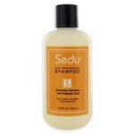 Sedu Moisturizing Shampoo 8 oz By Sedu