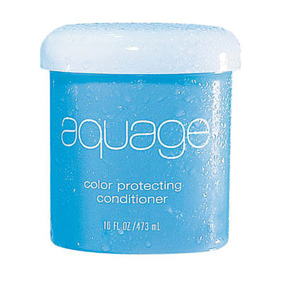 Color Protecting Conditioner 16 FL OZ By Aquage
