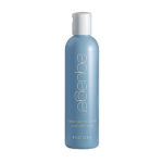Color Protecting Conditioner 8 FL OZ By Aquage