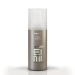 EIMI Shape Me 48-Hour Memory Hair Gel