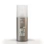 EIMI Shape Me 48-Hour Memory Hair Gel